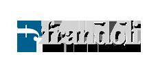 logo-frandoly